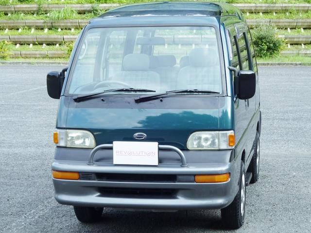 「スバル」「ドミンゴ」「ミニバン・ワンボックス」「神奈川県」の中古車53