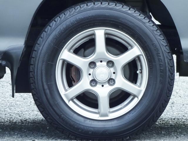 「スバル」「ドミンゴ」「ミニバン・ワンボックス」「神奈川県」の中古車55