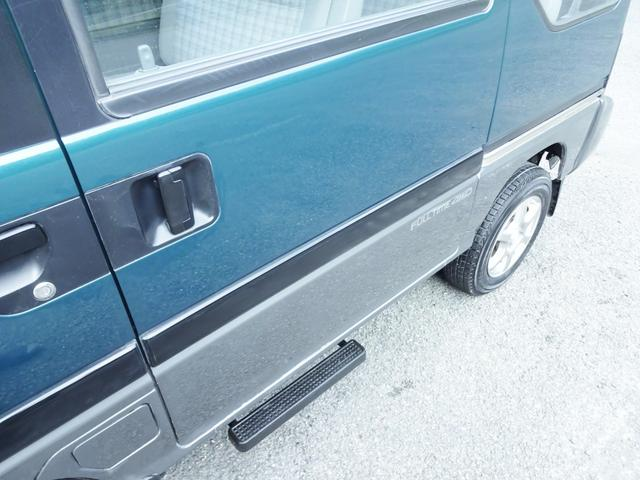 「スバル」「ドミンゴ」「ミニバン・ワンボックス」「神奈川県」の中古車74