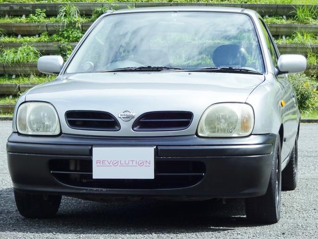 コレット-fタイミングチェーン車高調マフラーバケットタコメ(19枚目)