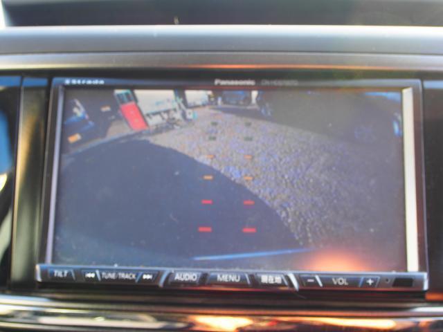 2.0i-S 4WD 車検整備 修復歴無 HDDナビ 地デジ HID ETC 17AW(6枚目)