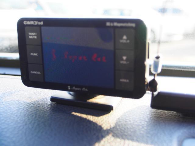 2.0i-S 4WD 車検整備 修復歴無 HDDナビ 地デジ HID ETC 17AW(16枚目)