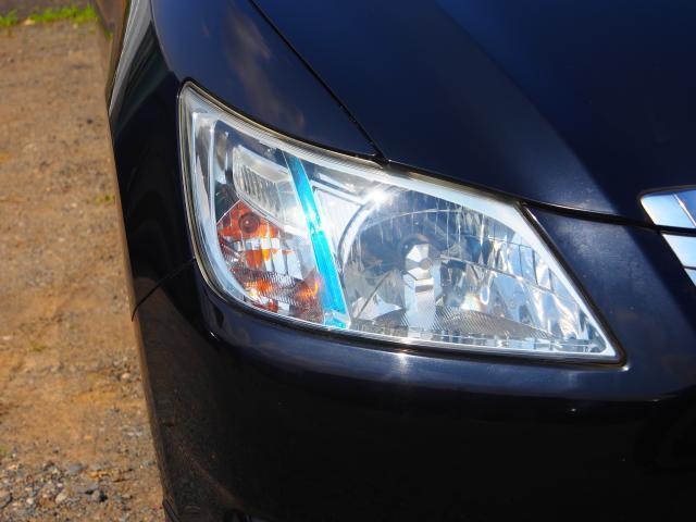 2.0i-S Bluetooth 4WD スマートインテリキー 地デジ ナビ DVD再生可 3列シート ミュージックプレイヤー接続可 車検整備(16枚目)