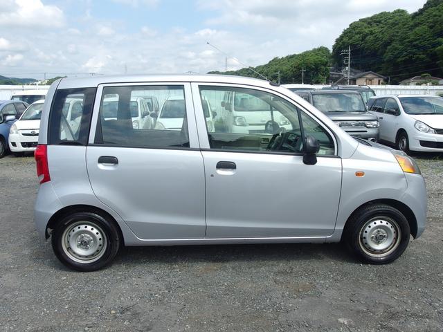 「ホンダ」「ライフ」「コンパクトカー」「神奈川県」の中古車6