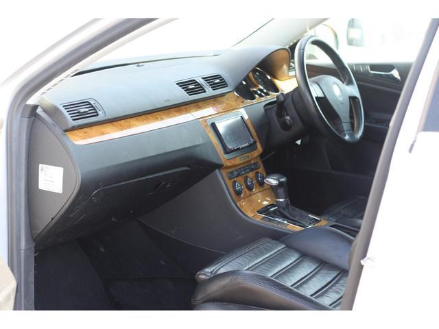 「フォルクスワーゲン」「VW パサートヴァリアント」「ステーションワゴン」「神奈川県」の中古車13