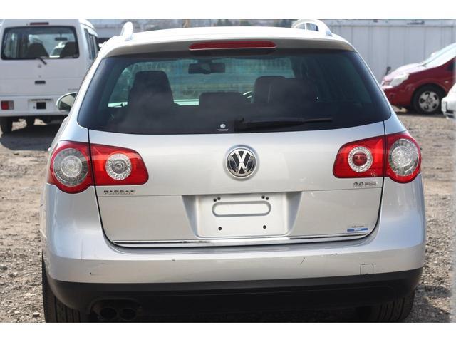 「フォルクスワーゲン」「VW パサートヴァリアント」「ステーションワゴン」「神奈川県」の中古車15
