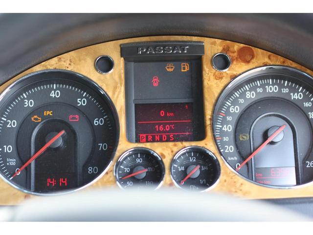 「フォルクスワーゲン」「VW パサートヴァリアント」「ステーションワゴン」「神奈川県」の中古車19