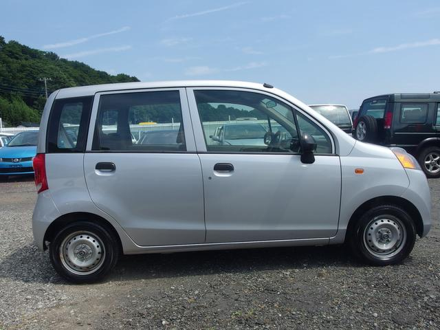 「ホンダ」「ライフ」「コンパクトカー」「神奈川県」の中古車11