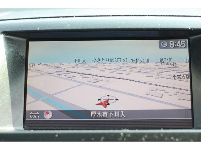 「日産」「ウイングロード」「ステーションワゴン」「神奈川県」の中古車15
