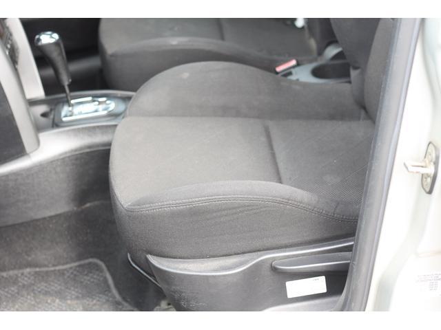 「プジョー」「プジョー 207」「コンパクトカー」「神奈川県」の中古車13
