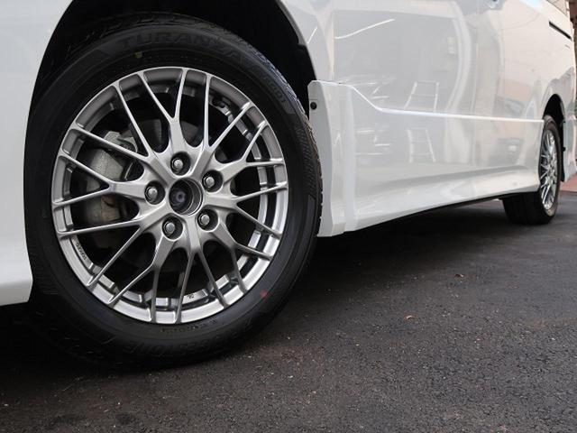 ◇大好評☆弾スプラッシュコーティング。無機質ガラスコーティングで長期間ボディーを保護!洗車が楽♪いつでも綺麗♪紫外線から塗装を守る♪
