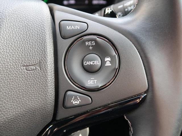 """""""高速道路や自動車専用道路において、0km/h〜100km/hの広い車速域で先行車に追従走行します。アクセルやブレーキ操作のわずらわしさを軽減し、より快適で安全なロングドライブを提供します。"""""""
