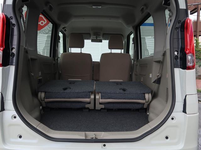 「スズキ」「スペーシア」「コンパクトカー」「神奈川県」の中古車10