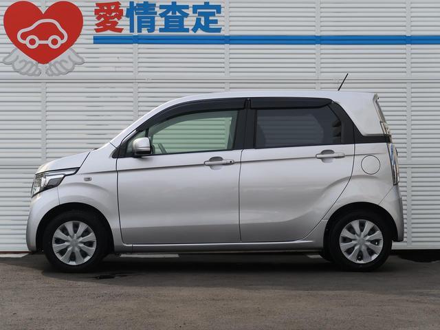 「ホンダ」「N-WGN」「コンパクトカー」「神奈川県」の中古車17