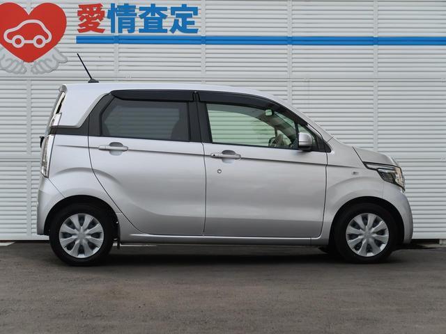 「ホンダ」「N-WGN」「コンパクトカー」「神奈川県」の中古車18