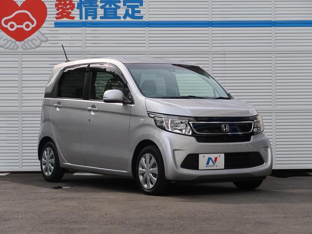 「ホンダ」「N-WGN」「コンパクトカー」「神奈川県」の中古車21