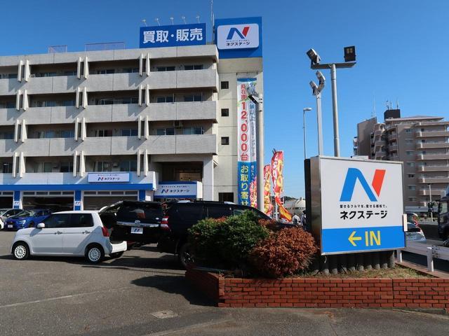 「ホンダ」「N-WGN」「コンパクトカー」「神奈川県」の中古車49