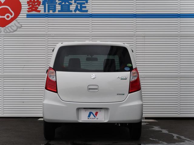 「スズキ」「アルト」「軽自動車」「神奈川県」の中古車15