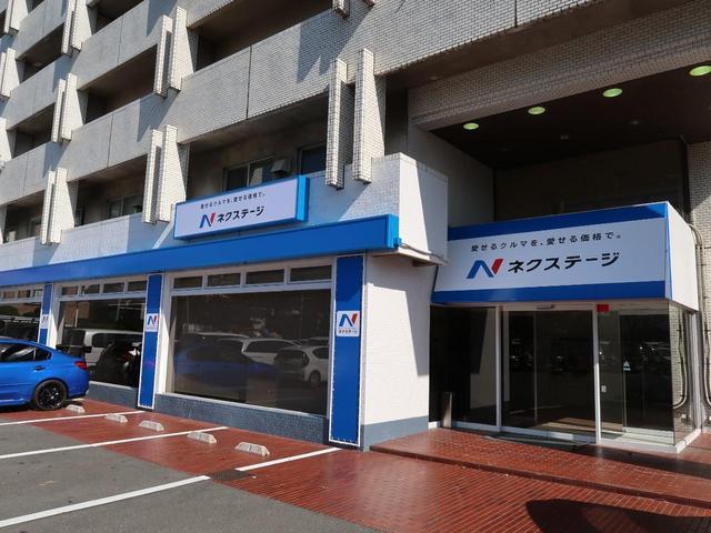「マツダ」「フレア」「コンパクトカー」「神奈川県」の中古車46