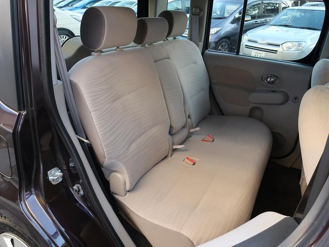 ◆車両オプション多数ご用意しております。セキュリティやヘッドライト・フォグランプHIDキット・アルミホイール・ETC・ドライブレコーダーと何でも御座います。お気軽にご相談下さい♪