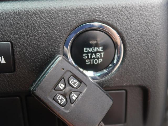 2.4Z サンルーフ・リアモニター・純正ナビ・禁煙車・両側電動ドア・クリアランスソナー・スマートキー・ETC・HIDヘッドライト・リアオートエアコン・オートライト・フォグランプ・8人乗り(8枚目)