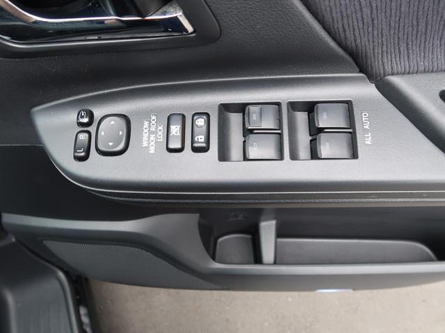 2.4Z サンルーフ・リアモニター・純正ナビ・禁煙車・両側電動ドア・クリアランスソナー・スマートキー・ETC・HIDヘッドライト・リアオートエアコン・オートライト・フォグランプ・8人乗り(33枚目)