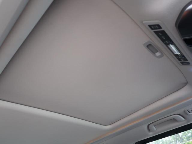 2.4Z サンルーフ・リアモニター・純正ナビ・禁煙車・両側電動ドア・クリアランスソナー・スマートキー・ETC・HIDヘッドライト・リアオートエアコン・オートライト・フォグランプ・8人乗り(47枚目)