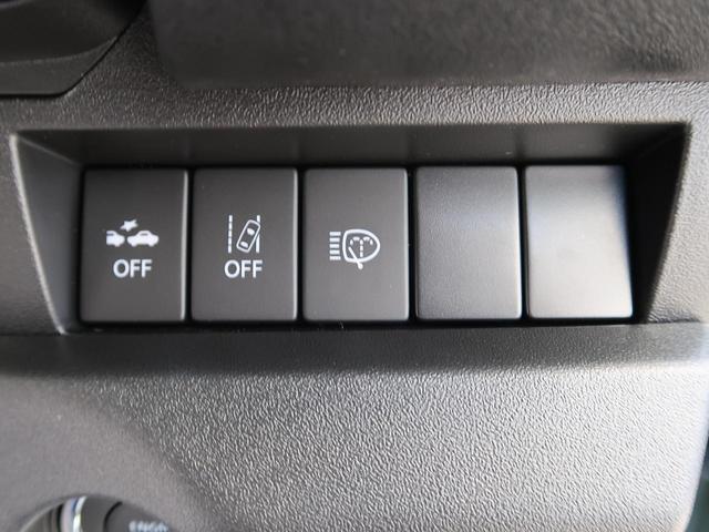 XC 衝突被害軽減・4WD・ターボ・シートヒーター・LEDヘッドライト・禁煙車・スマートキー・フォグランプ・電動格納ミラー・衝突安全ボディ・ワンオーナー(3枚目)