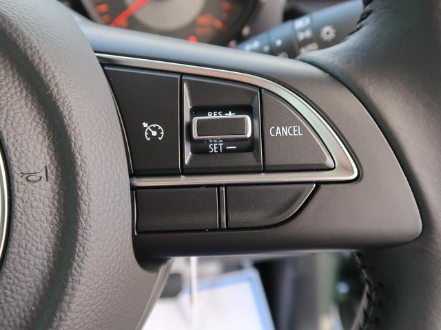 XC 衝突被害軽減・4WD・ターボ・シートヒーター・LEDヘッドライト・禁煙車・スマートキー・フォグランプ・電動格納ミラー・衝突安全ボディ・ワンオーナー(7枚目)