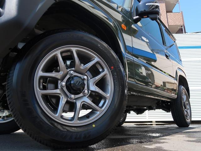 XC 衝突被害軽減・4WD・ターボ・シートヒーター・LEDヘッドライト・禁煙車・スマートキー・フォグランプ・電動格納ミラー・衝突安全ボディ・ワンオーナー(12枚目)