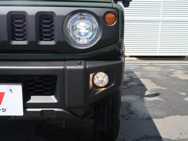 XC 衝突被害軽減・4WD・ターボ・シートヒーター・LEDヘッドライト・禁煙車・スマートキー・フォグランプ・電動格納ミラー・衝突安全ボディ・ワンオーナー(14枚目)