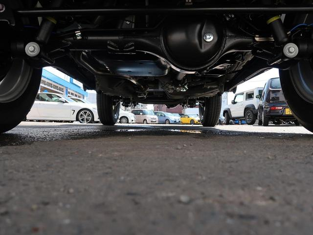 XC 衝突被害軽減・4WD・ターボ・シートヒーター・LEDヘッドライト・禁煙車・スマートキー・フォグランプ・電動格納ミラー・衝突安全ボディ・ワンオーナー(23枚目)