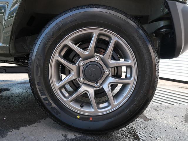 XC 衝突被害軽減・4WD・ターボ・シートヒーター・LEDヘッドライト・禁煙車・スマートキー・フォグランプ・電動格納ミラー・衝突安全ボディ・ワンオーナー(24枚目)