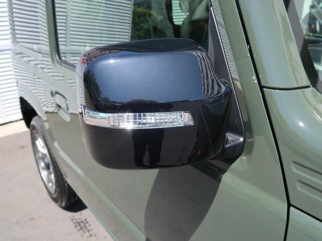 XC 衝突被害軽減・4WD・ターボ・シートヒーター・LEDヘッドライト・禁煙車・スマートキー・フォグランプ・電動格納ミラー・衝突安全ボディ・ワンオーナー(27枚目)