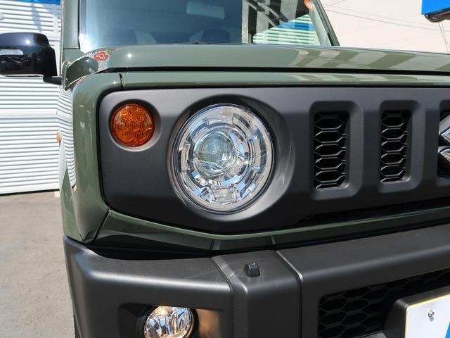 XC 衝突被害軽減・4WD・ターボ・シートヒーター・LEDヘッドライト・禁煙車・スマートキー・フォグランプ・電動格納ミラー・衝突安全ボディ・ワンオーナー(28枚目)