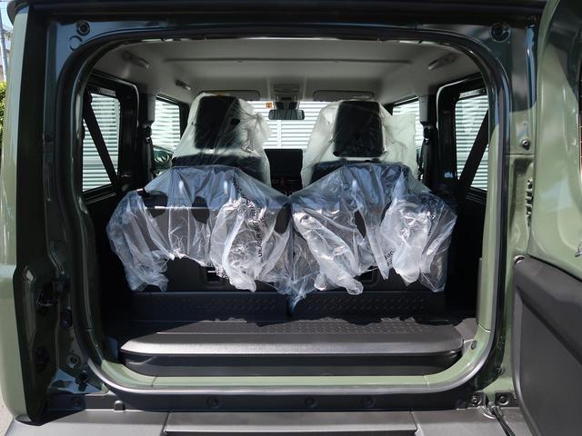 XC 衝突被害軽減・4WD・ターボ・シートヒーター・LEDヘッドライト・禁煙車・スマートキー・フォグランプ・電動格納ミラー・衝突安全ボディ・ワンオーナー(29枚目)