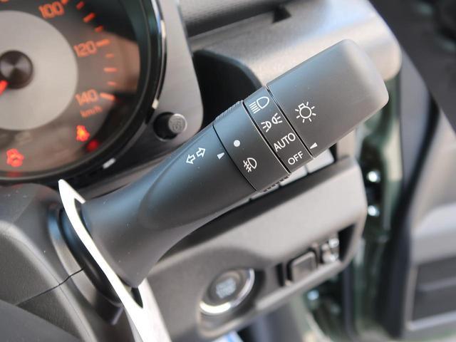 XC 衝突被害軽減・4WD・ターボ・シートヒーター・LEDヘッドライト・禁煙車・スマートキー・フォグランプ・電動格納ミラー・衝突安全ボディ・ワンオーナー(34枚目)