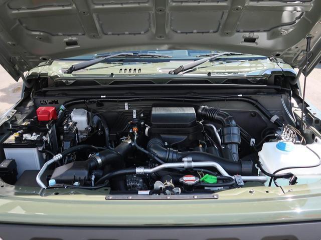 XC 衝突被害軽減・4WD・ターボ・シートヒーター・LEDヘッドライト・禁煙車・スマートキー・フォグランプ・電動格納ミラー・衝突安全ボディ・ワンオーナー(44枚目)