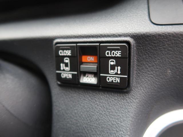 ファンベースG 衝突被害軽減・両側電動ドア・純正SDナビ・禁煙車・バックカメラ・ETC・ドラレコ・地デジTV・スマートキー・アイドリングストップ・トヨタセーフティセンス・Bluetooth接続(4枚目)