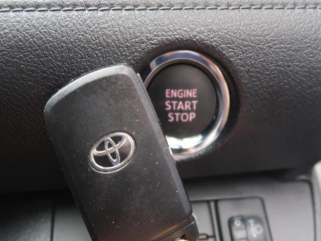 ファンベースG 衝突被害軽減・両側電動ドア・純正SDナビ・禁煙車・バックカメラ・ETC・ドラレコ・地デジTV・スマートキー・アイドリングストップ・トヨタセーフティセンス・Bluetooth接続(9枚目)