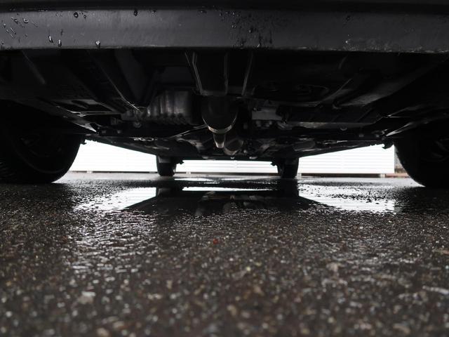 ファンベースG 衝突被害軽減・両側電動ドア・純正SDナビ・禁煙車・バックカメラ・ETC・ドラレコ・地デジTV・スマートキー・アイドリングストップ・トヨタセーフティセンス・Bluetooth接続(22枚目)