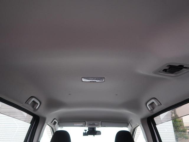 ファンベースG 衝突被害軽減・両側電動ドア・純正SDナビ・禁煙車・バックカメラ・ETC・ドラレコ・地デジTV・スマートキー・アイドリングストップ・トヨタセーフティセンス・Bluetooth接続(33枚目)