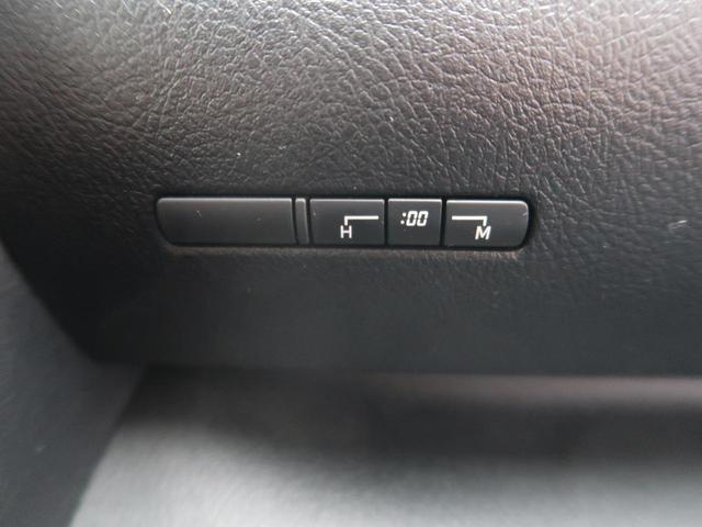 ファンベースG 衝突被害軽減・両側電動ドア・純正SDナビ・禁煙車・バックカメラ・ETC・ドラレコ・地デジTV・スマートキー・アイドリングストップ・トヨタセーフティセンス・Bluetooth接続(35枚目)