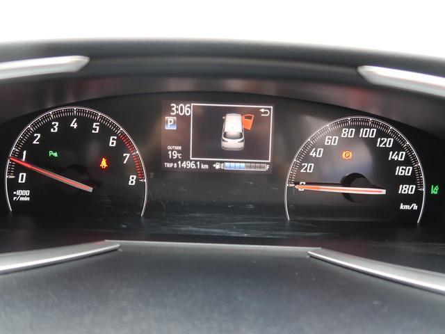 ファンベースG 衝突被害軽減・両側電動ドア・純正SDナビ・禁煙車・バックカメラ・ETC・ドラレコ・地デジTV・スマートキー・アイドリングストップ・トヨタセーフティセンス・Bluetooth接続(39枚目)