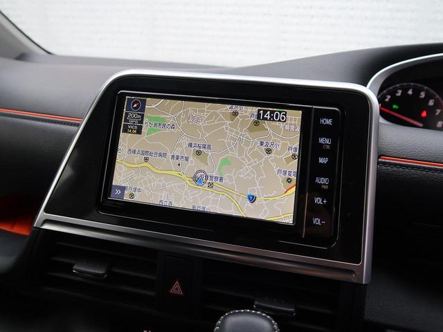 ファンベースG 衝突被害軽減・両側電動ドア・純正SDナビ・禁煙車・バックカメラ・ETC・ドラレコ・地デジTV・スマートキー・アイドリングストップ・トヨタセーフティセンス・Bluetooth接続(43枚目)