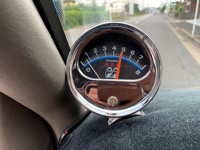 「シボレー」「シボレーアストロ」「ミニバン・ワンボックス」「神奈川県」の中古車17