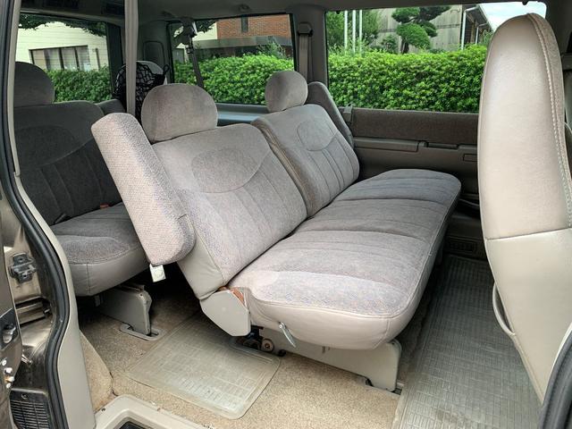 「シボレー」「シボレーアストロ」「ミニバン・ワンボックス」「神奈川県」の中古車19