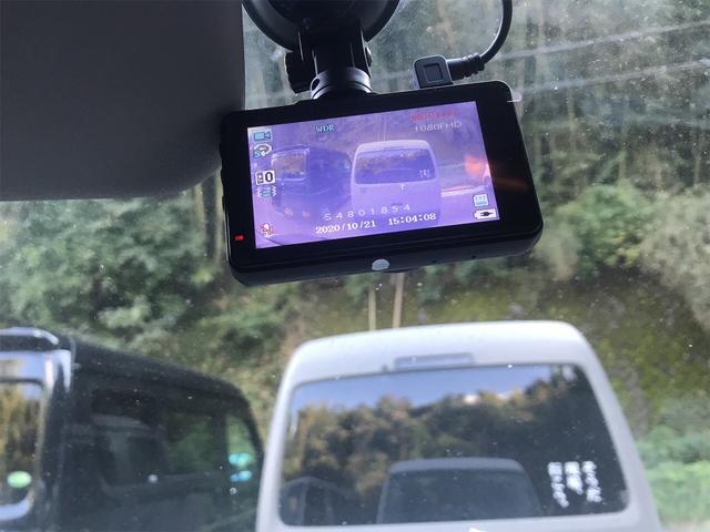 「日産」「NV100クリッパー」「軽自動車」「神奈川県」の中古車10