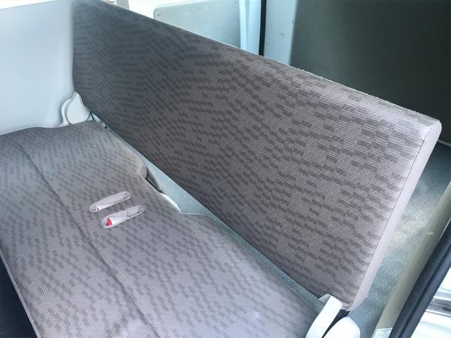 「日産」「NV100クリッパー」「軽自動車」「神奈川県」の中古車26