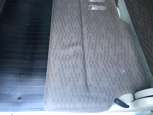「日産」「NV100クリッパー」「軽自動車」「神奈川県」の中古車27